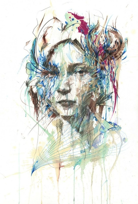 carnegriffiths01