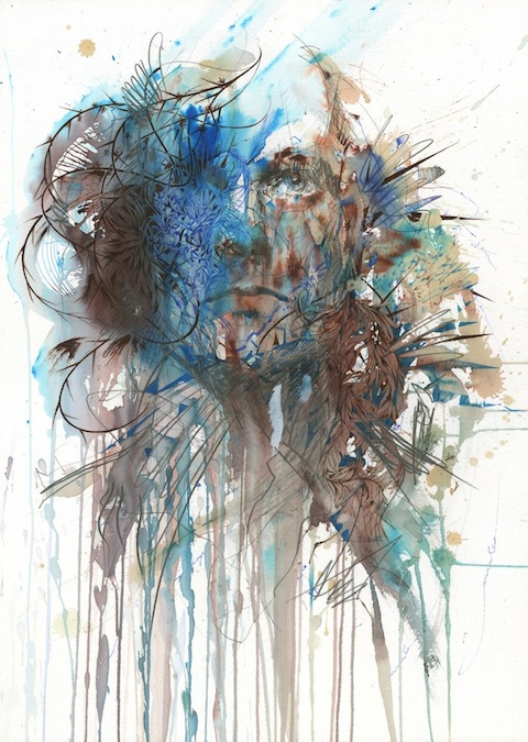 carnegriffiths03