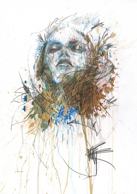 carnegriffiths07