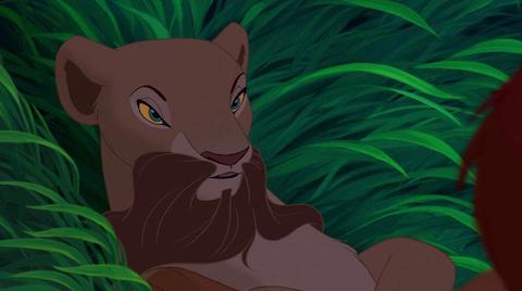 disney-princesses-with-beards-11