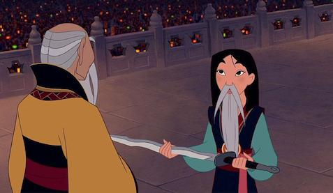disney-princesses-with-beards-12