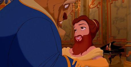 disney-princesses-with-beards-4