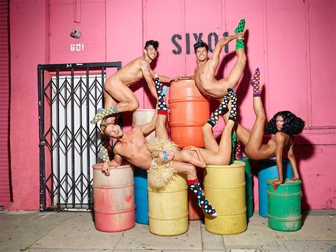 happy-socks-by-David-LaChapelle1