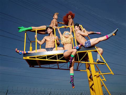happy-socks-by-David-LaChapelle4