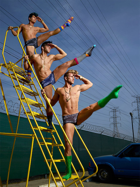 happy-socks-by-David-LaChapelle5