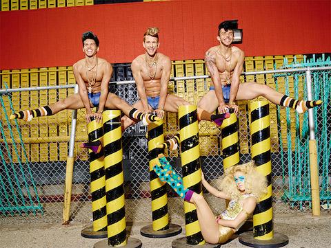 happy-socks-by-David-LaChapelle6