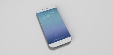 iphone-6-concepto-nikola-cirkovic-2-660x321