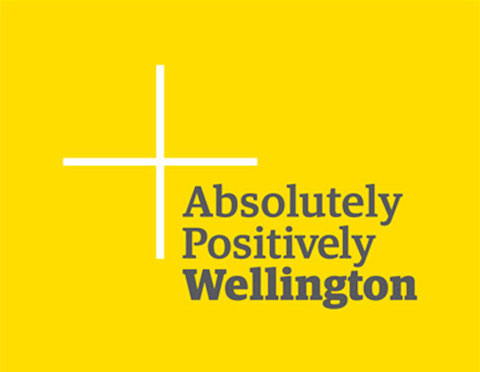 newlogo-wellington