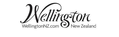 oldlogo-wellington
