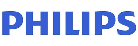philold
