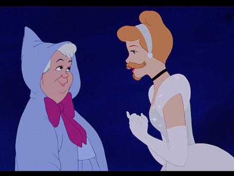 princesas-disney-bigote