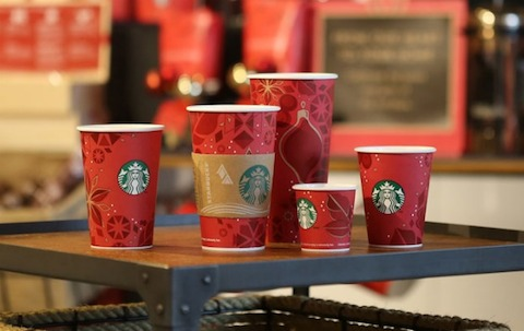 starbucks-christmas-2013-2