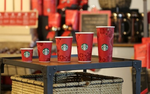 starbucks-christmas-2013-3