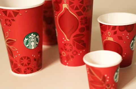 starbucks-christmas-2013-4