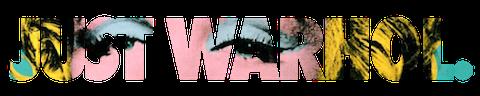 tumblr_mr0fkyBIKX1s3dec2o1_1280-600x120