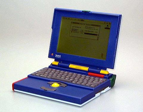 2-jlpga-powerbook-170
