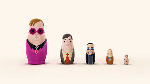 3023473-inline-p-1-these-gay-icon-nesting-dolls-are-going-to-russia-with-love