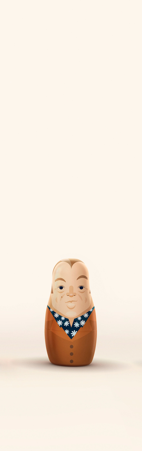 3023473-slide-s-4-these-gay-icon-nesting-dolls-are-going-to-russia-with-love