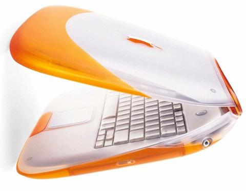 4-orange-ibook