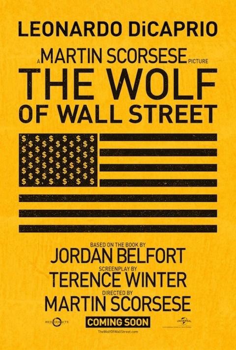 4-wolf_of_wall_street