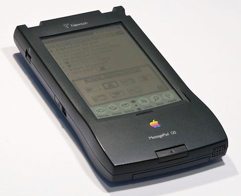8-messagepad-2100