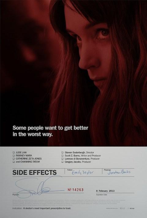 8-side_effects