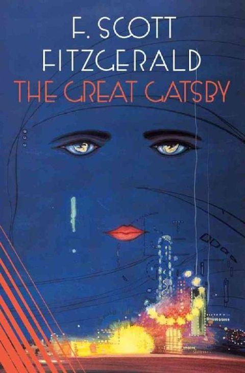 Gran Gatsby 0
