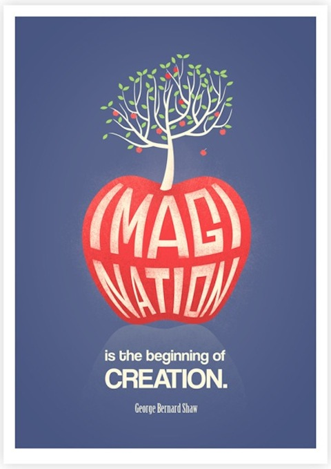 Imagintion-is-the-beginning-of-creation-Tang-Yau-Hoong.jpg.pagespeed.ce.3WaMmUedm9