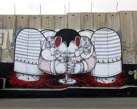 Muro-Belen-Street-Art1