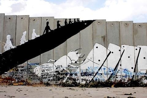 Muro-Belen-Street-Art2