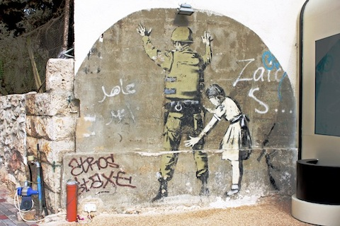 Muro-Belen-Street-Art3