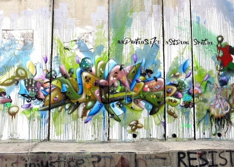 Muro-Belen-Street-Art4