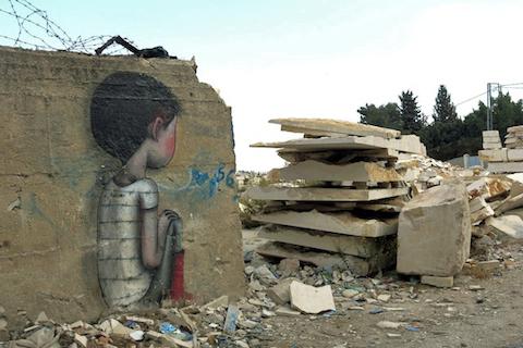 Muro-Belen-Street-Art6