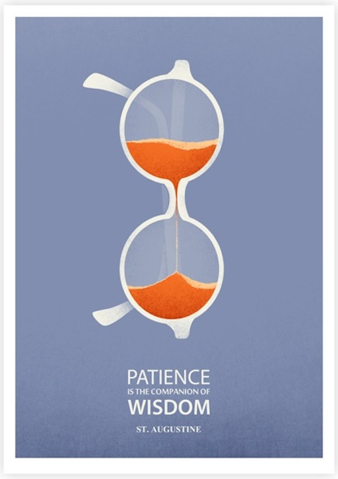 Patience-is-the-companion-of-wisdom-Tang-Yau-Hoong.jpg.pagespeed.ce.GUWgRWTFIs