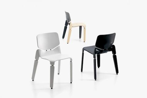 Robo-Chair-bjork-1-660x440