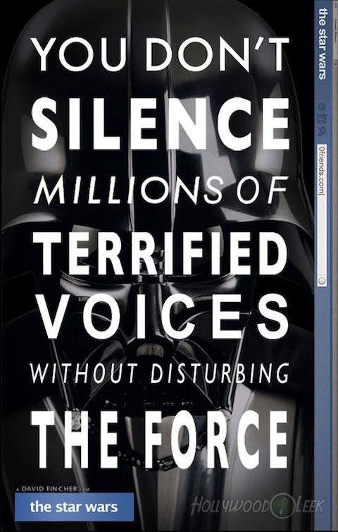 Star-Wars-DAVID-Fincher