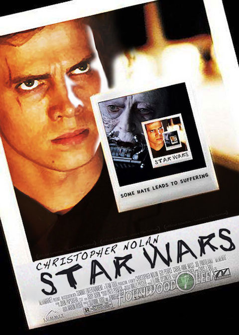 Star-Wars-christopher-Nolan
