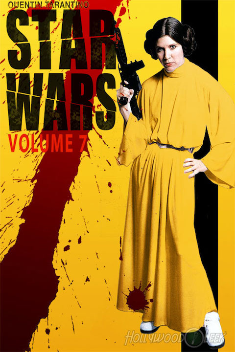 Star-Wars-quentin-Tarantino