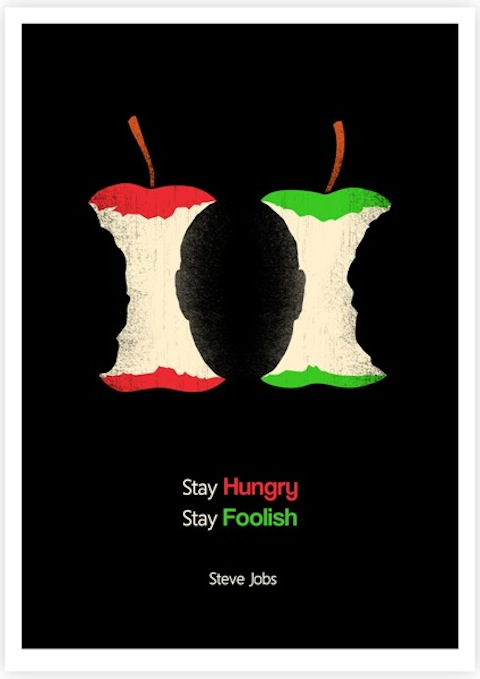 Stay-Hungry-Stay-Foolish-Color-Tang-Yau-Hoong.jpg.pagespeed.ce.YPwUZyLmP-
