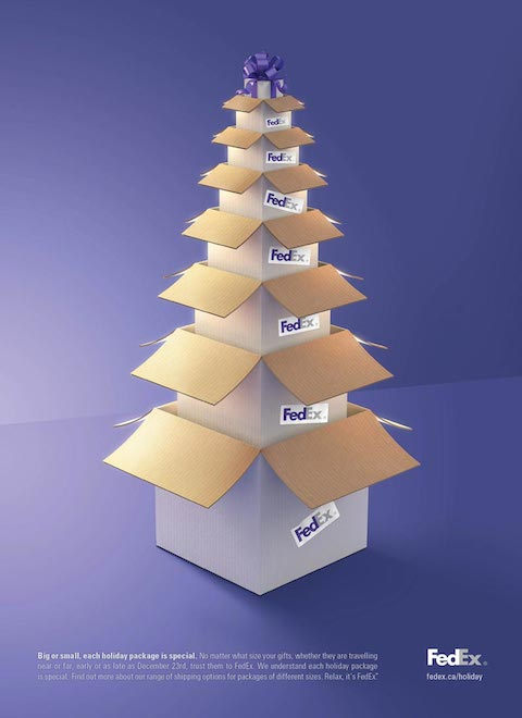 fedex-holiday-print