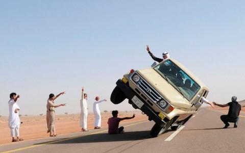 mejores-fotos-2013-mohamed-al-hwaity-660x412