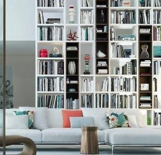 Las nuevas tendencias para el 2014 en el dise o de for Diseno de espacios interiores