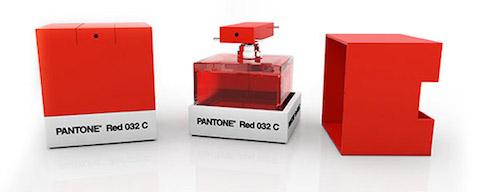 perfume-pantone-01