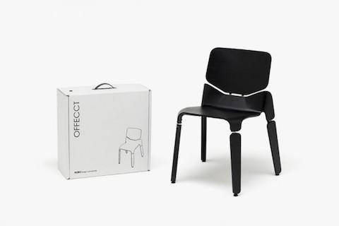robo-chair-bjork-5-660x440