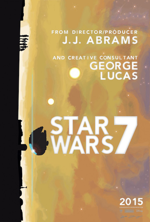 star-wars-VII-posters-imaginados5
