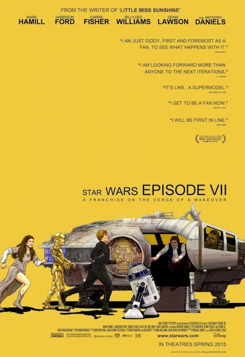 star-wars-episode-7-poster-14245-hd-wallpapers-1-685x1001