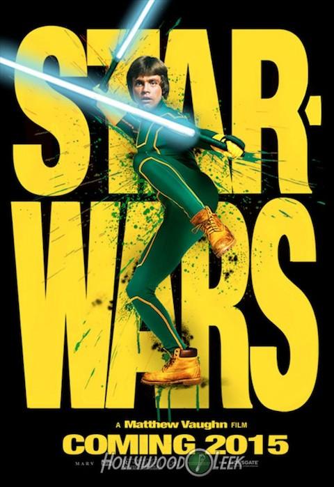 star-wars-matthew-vaughn-685x998