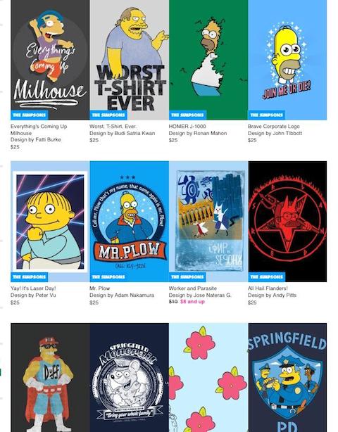 threadless-simpsons-t-shirts3