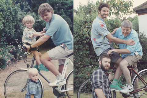Luxton-Brothers-Then-and-Now-5
