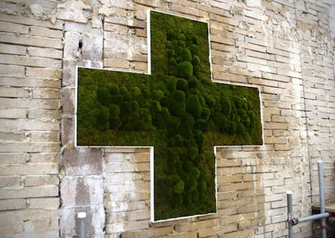 Moss-Graffiti-by-Anna-Garforth-4-600x428